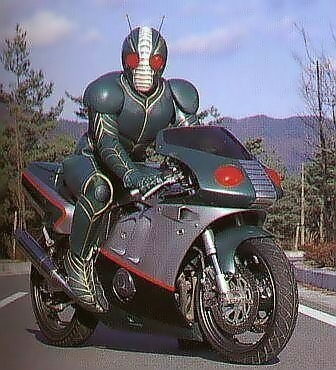 http://ahdk21.files.wordpress.com/2008/04/kamen-rider-zo.jpg